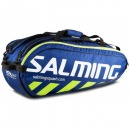 Salming Pro Tour 9R Racket Bag skvoša rakešu soma (1154834-0491)