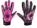 Oxdog Tour gloves pink
