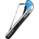 Salming Pro Tour Stickbag old