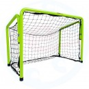 Salming Campus 600 Goalcage Foaldable