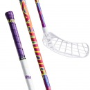 Quest 2 X-shaft KZ Rasmus Sundstedt edt 96, 100 cm
