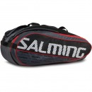 Salming Pro Tour 12R Racket Bag skvoša rakešu soma (1156834-0105)