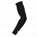 Padded arm sleeve