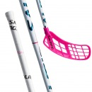 Quest 3 KZ TC 5 JR 87, 92 cm