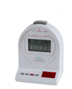 S04277 Digital stopwatch chronometer