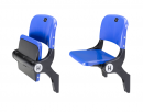 S07694 Tip-up seat