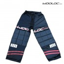 Wooloc rocket goalie pant jr