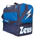 ZEUS Borsa delta royal blue
