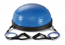 S01438 pilates dome inflatable semi-sphere